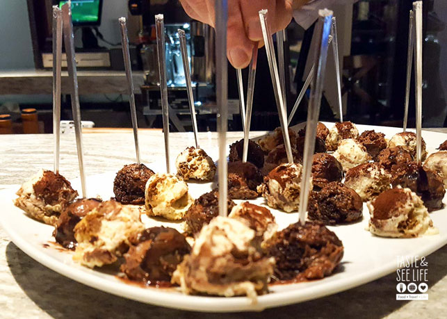 osso-and-kristalla-houston-tiramisu-balls