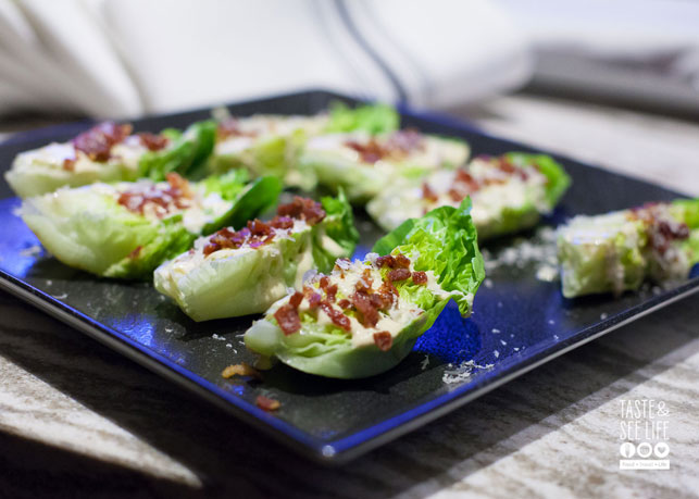 Osso-Kristalla-Potente-Italian-Caesar-Salad